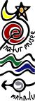 Logo du Musée national d'histoire naturelle
