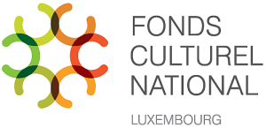 Logo du FOCUNA